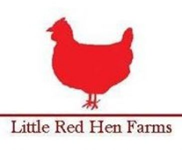 Little Red Hen Farms